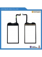 Touch Screen Digitizer For HTC