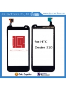 Digitizer Screen Mobile Phone Parts