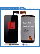 Mobile Phone LCD With Digitizer