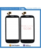 Smartphone Parts Touch Screen Panel