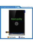 Replacement Parts Lcd Mobile Phone