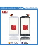 China Mobile Phone Touch Screen