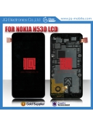 Repair Lcd Replacement for Nokia