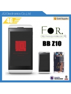 BlackBerry Z10 4G Pantalla Lcd